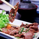 澳洲穀飼牛-奧汀牛煎炒肉片(250g±10%)