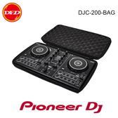 PIONEER 先鋒 DJC-200-BAG DDJ-200 原廠攜行袋 公司貨