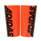 樂買網 ADIDAS 18FW 成人足球護脛 Ace Lesto系列 S90343
