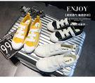 夏季新款魔術貼帆布鞋男學生韓版潮休閒百搭板鞋港風街拍男鞋