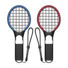 SWITCH JoyCon 網球拍