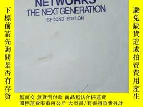 二手書博民逛書店LOCAL罕見AREA NETWORKS THE NEXTGER