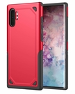 SamSung Note 10 Plus手機套 S8/S9/N8/N9三星保護套 三星Note10手機殼 S10/S10e/S10 Plus保護殼