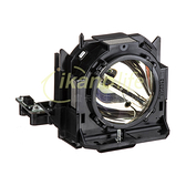 PANASONIC原廠投影機燈泡ET-LAD60A / 適用機型PT-D5000、PT-D6000、PT-DW530