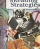 二手書R2YBb《Focus on Reading Strategies Lev