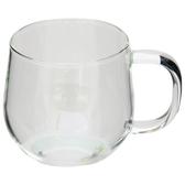 耐熱玻璃馬克杯 250ML C31075470 NITORI宜得利家居