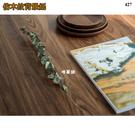 【唯蓁網427】仿木紋木板背景紙 50x...