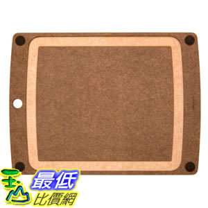[107美國直購] 美國製 砧板 Epicurean Outdoor Kitchen Barbecue Board 17.5 by 13 Inches, Made in USA