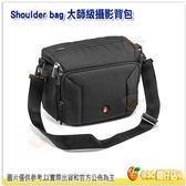 Manfrotto 曼富圖 大師級攝影背包 MB MP-SB-40BB 正成公司貨 Shoulder Bag 40 相機包 攝影包 登機包