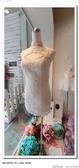 (45 Design高雄實體店面) 現貨零碼-極速出貨-特賣出清 大尺寸 小尺寸洋裝 短禮服 媽媽服伴娘 S128