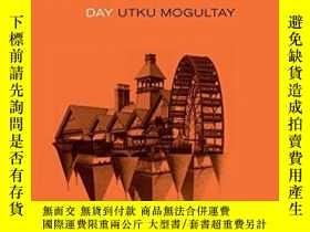 二手書博民逛書店The罕見Ruins Of Urban ModernityY256260 Utku Mogultay Bloo