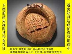 二手書博民逛書店【罕見】 Studies in Buddhist Philoso