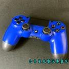 【PS4週邊】SONY原廠 無線控制器 海浪藍 手把 台灣公司貨 CUH-ZCT1T【中古二手】台中星光