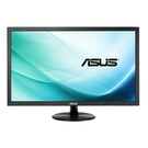 ASUS 華碩 VP247H 24型三介面不閃屏低藍光液晶螢幕【刷卡含稅價】
