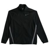 Nike AS M NK DRY JKT TEAM WOVEN  外套 928011010 男 健身 透氣 運動 休閒 新款 流行