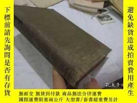 二手書博民逛書店MORPHOLOGY罕見OF VASCULAR PLANTSY2