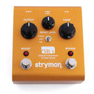 美國 Strymon OB.1 Optical 壓縮 Clean Boost 頂級 手工 效果器