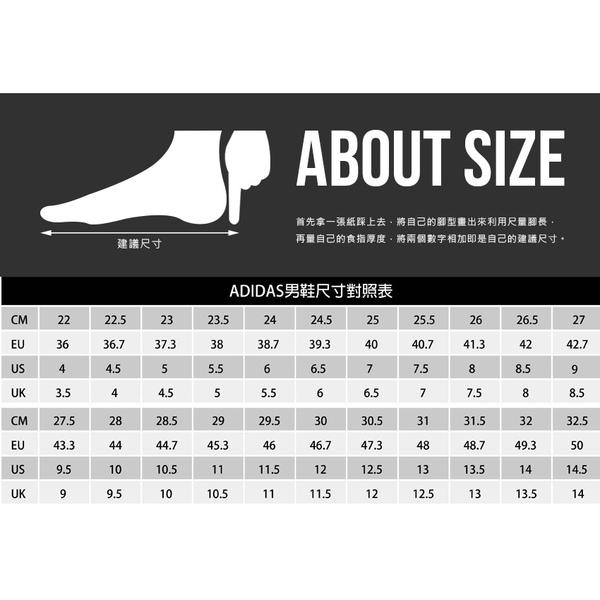 ADIDAS ADILETTE SHOWER 男女運動拖鞋 (免運 海灘 愛迪達≡體院≡ AQ170