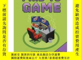 二手書博民逛書店Paid罕見to GameY346464 Daniel Maul