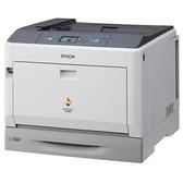 【愛普生EPSON】AL-C9300N A3 彩色雷射印表機