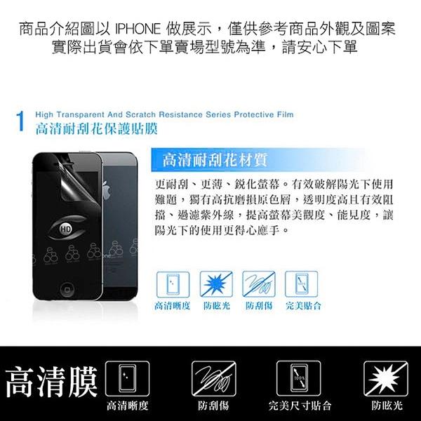 一般亮面 Sony XZ3 H9493 6吋 軟膜 螢幕貼 手機保護膜 保貼 螢幕保護貼 貼膜 非滿版 螢幕膜