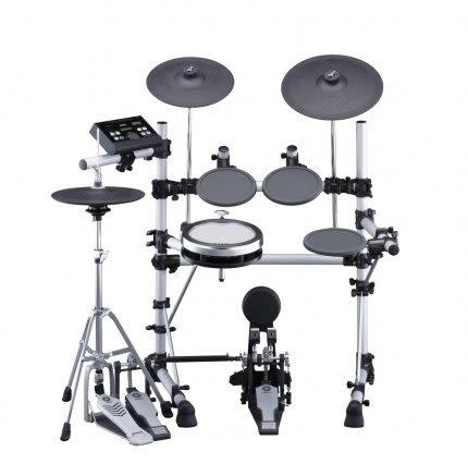 電子鼓 YAMAHA DTX-550K 專業級電子鼓