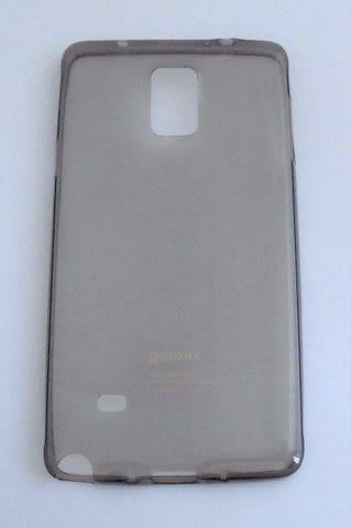 gamax Samsung GALAXY Note 4(SM-N910U) 手機殼 超薄系列 3色可選多項商品加購優惠中