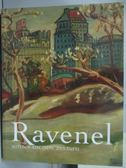 【書寶二手書T3/收藏_YFX】Ravenel_2015/12/6_Modern and Contemporary As