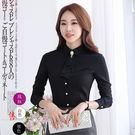 OL職業白襯衫女~*艾美天后*~韓版時尚...