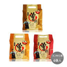 【過海製麵所】曾粉 x6袋 (三種口味任選)