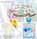 【角落生物 花朵盒玩】角落生物 花朵氣球 盒玩 擺飾 香水瓶造型 Re-Ment 該該貝比