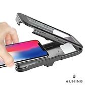 防水 自行車 機車 導航 手機支架 車用 手機 導航 iPhone 12 i12 Pro Max 『無名』 R01105