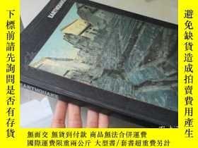 二手書博民逛書店Planet罕見Earth:Earthquake【大16開精裝 英文原版】Y16472 Bryce Walke