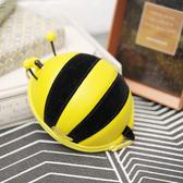 【任3件3折】supercute蜜蜂車票夾-生活工場