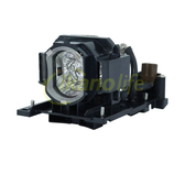 HITACHI-原廠投影機燈泡DT01051/適用機型CPX4020