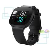 ASUS VivoWatch BP 心跳偵測智慧錶 智慧手錶 運動手環 運動手錶