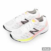 New Balance 女 慢跑鞋 -W890WO7