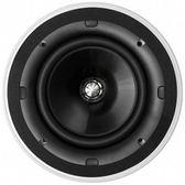 【音旋音響】KEF Ci200QR 吸頂喇叭 白色 公司貨 一年保固