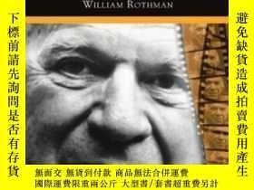 二手書博民逛書店Cavell罕見On FilmY307751 William Rothman Suny Press, 2005