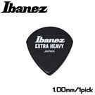 【非凡樂器】Ibanez JAZZ 日本製標準彈片pick【EXTRA HEAVY】1.20mm 買10送1