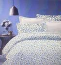 [COSCO代購] W131619 Caliphil 雙人美國棉印花薄件六件組 152x190公分 - 米娜