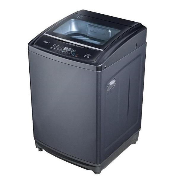 【南紡購物中心】禾聯【HWM-1892】18公斤變頻洗衣機