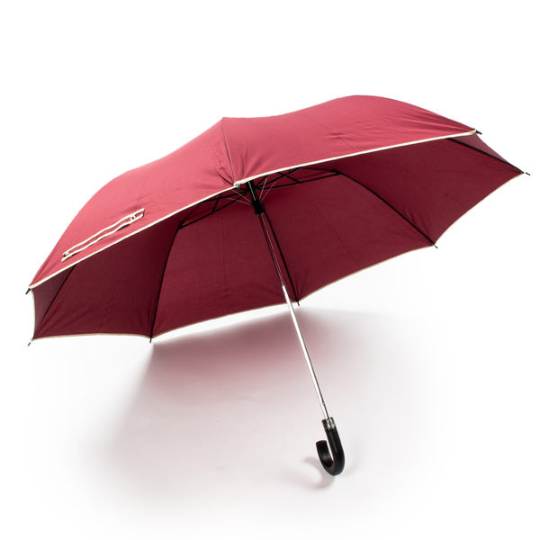 傘 58吋自動傘 四人用彎把雨傘自動傘 56吋可參考 【F006】