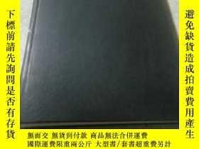 二手書博民逛書店Nitrogen(氮)1983罕見NO.141-146 (英文版