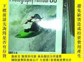 二手書博民逛書店Photography罕見Annual 39(攝影年刊39)19