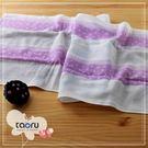 日本毛巾 : 和的風物詩_時雨 34*90 cm (長毛巾 春花 -- taoru 日本毛巾)