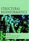 二手書博民逛書店《Structural Bioinformatics (Methods of Biochemical Analysis, V. 44)》 R2Y ISBN:0471201995