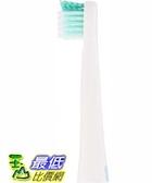 [9東京直購] SB132 兩支裝 (SB-032 新款)  Omron For Electric Toothbrush Replacement  Brush Type 2 SB-132
