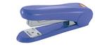 《享亮商城》HD-50 藍色 釘書機 MAX