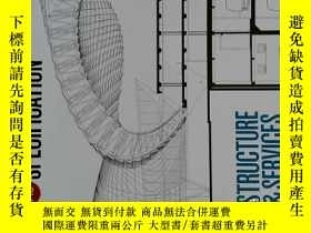 二手書博民逛書店AJ罕見THE ARCHITECTS JOURNAL SPECIFICATION 2014 05 建築月刊 外文